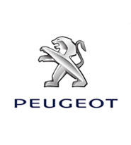 Peugeot – Chile