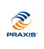 Praxis – México