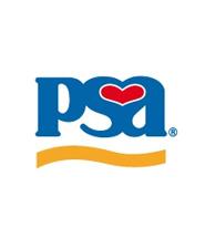 PSA – Argentina