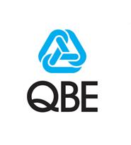 QBE Seguros – Argentina