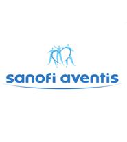 Sanofi Aventis – Guatemala – Panamá