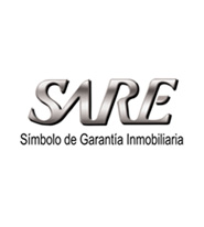 SARE Servicios Inmobiliarios – México