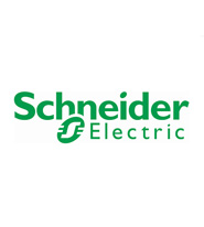 Schneider Electric – Argentina