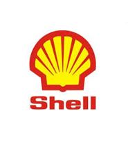Shell – México