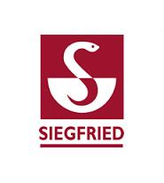 Siegfried – México – Colombia – Ecuador – Panamá