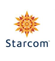Starcom – USA