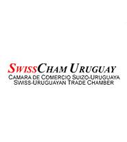 Swiss Chamber Uruguay