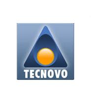 Tecnovo – Argentina
