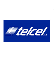 Telcel – México