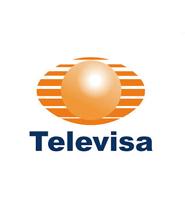 Editorial Televisa – México
