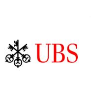 UBS –  USA – México