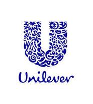 Unilever – México