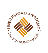 Universidad Anáhuac Sur – México