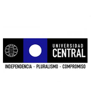 Universidad Central – Chile