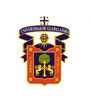 Universidad de Guadalajara – México