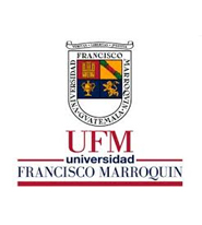 Universidad Marroquin De Guatemala