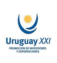 Uruguay XXI – Uruguay