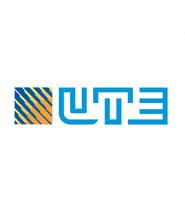 UTE – Uruguay
