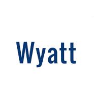Wyatt – México