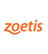 Zoetis Laboratorios – México