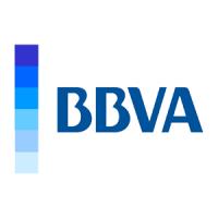 BBVA – Perú