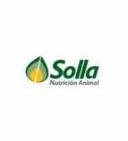 SOLLA – Colombia