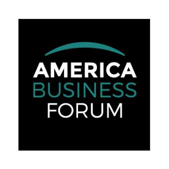 América Business Forum – Uruguay
