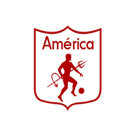 América de Cali – Colombia