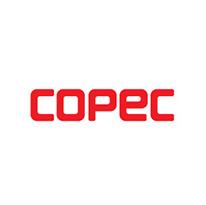 Copec – Chile