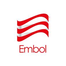 Embol – Bolivia