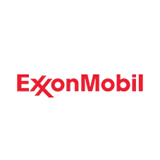 Exxon Mobil – Colombia