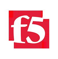f5 – LATAM