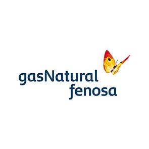 Gas Natural Fenosa – Panamá