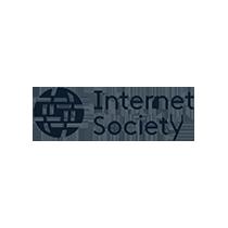 Internet Society – Uruguay
