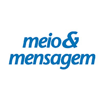 Meio & Mensagem – Brasil