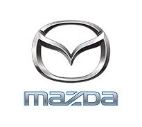 Mazda – México