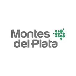 Montes del Plata – Uruguay