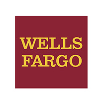 Wells Fargo – USA