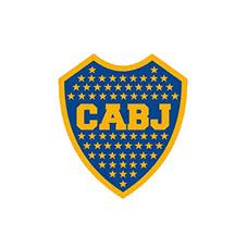 Club Atlético Boca Juniors – Argentina