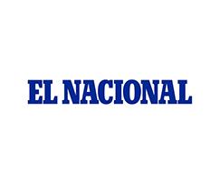 Diario El Nacional – Venezuela