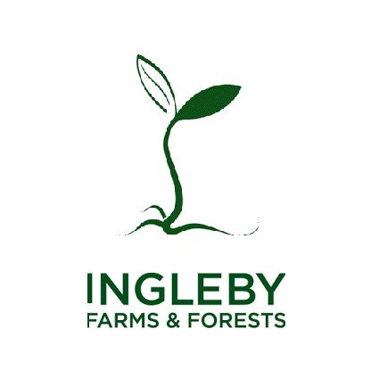 Ingleby Farms – Uruguay