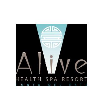 Alive Health Spa – Punta del Este, Uruguay
