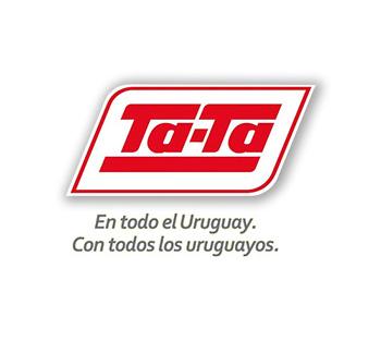 Ta-Ta – Uruguay