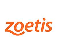 Zoetis – México