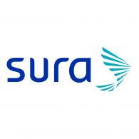 Sura – Perú