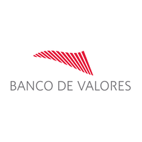 Banco de Valores – Argentina