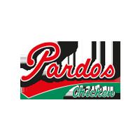 Pardos Chicken – Perú