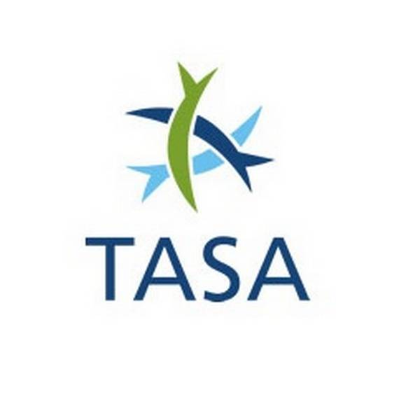 Tasa – Perú