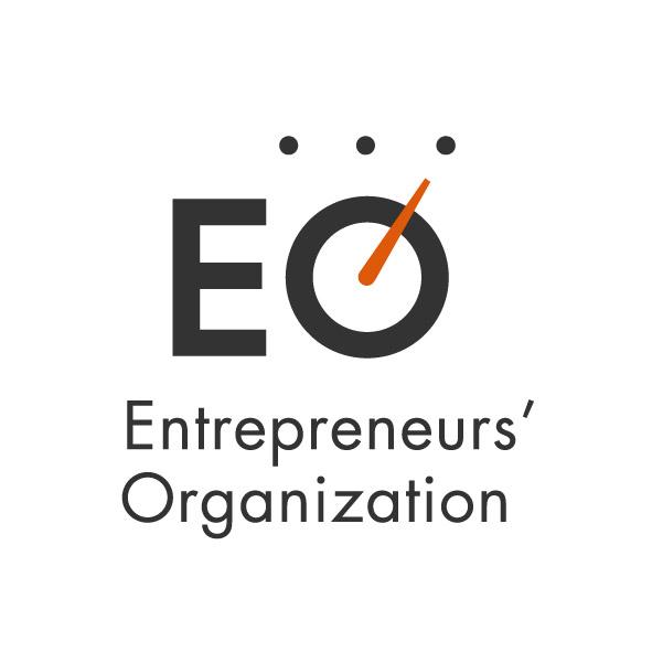 EO – Guatemala