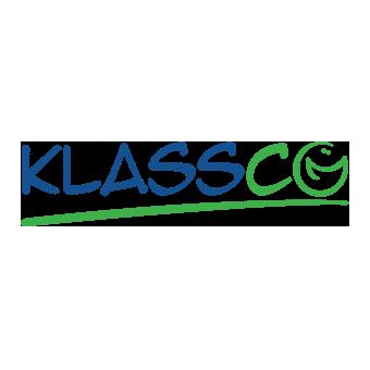 Klassco – USA